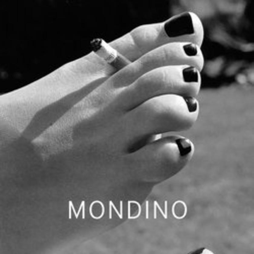 "Book Signing: ""Three at Last"" by Jean-Baptiste Mondino"