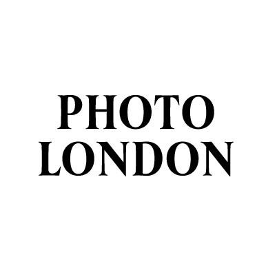Photo London 2020 Stand G15 - Pavilion