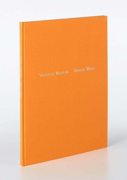 Victoria Morton