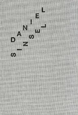 Daniel Sinsel