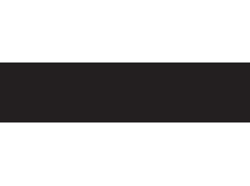 West Bund