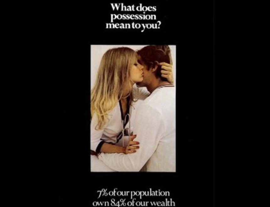 Possession, 1975