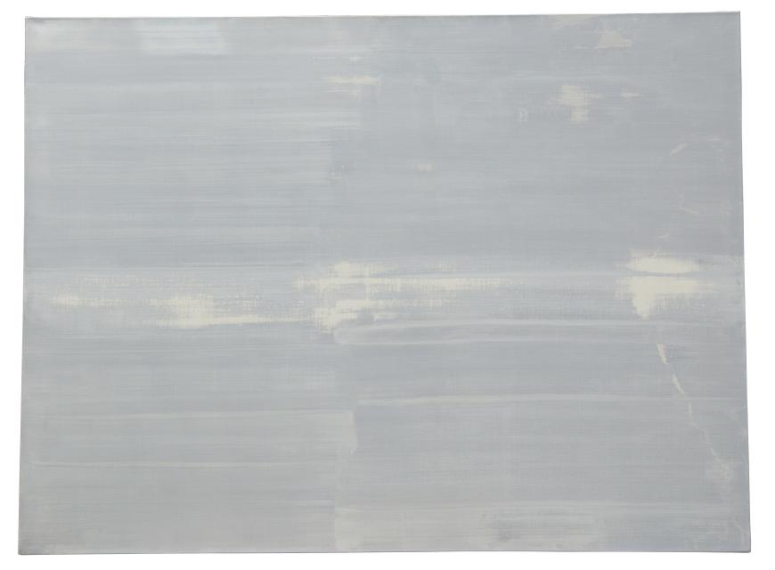 François Aubrun, Untitled #806, 2002