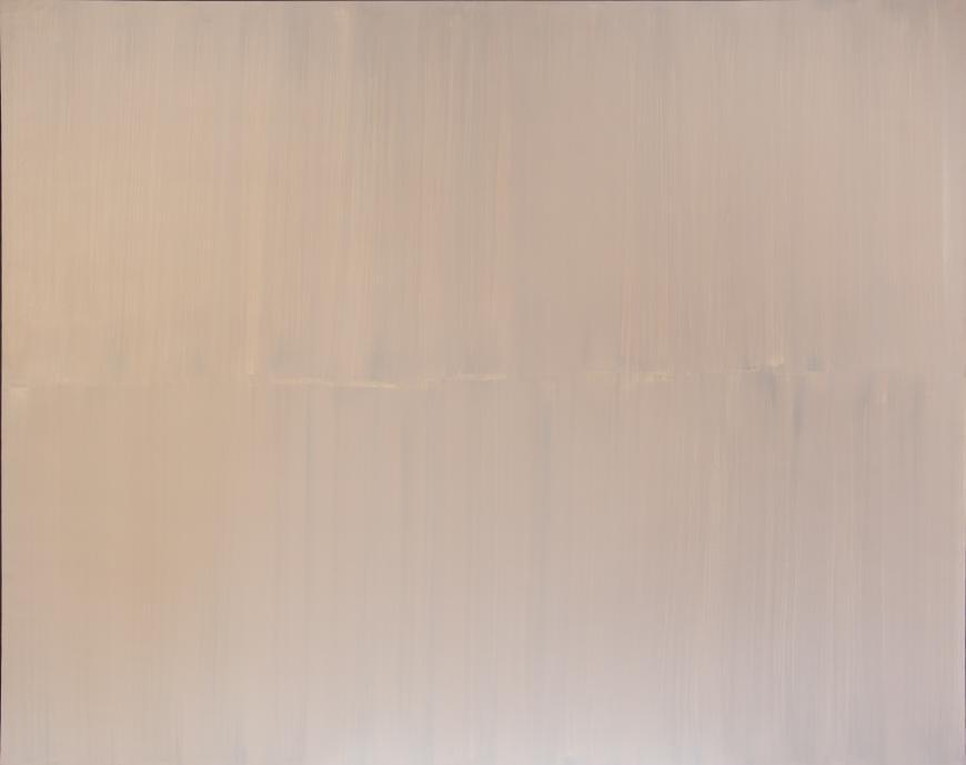 Francois Aubrun , Untitled #670