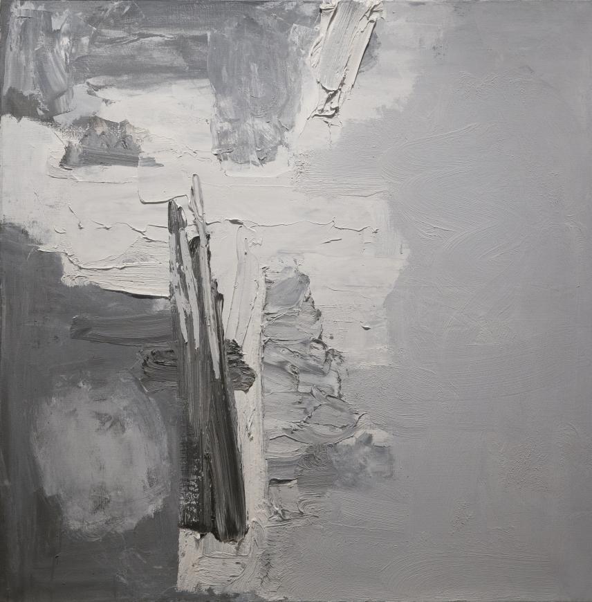 Untitled #28