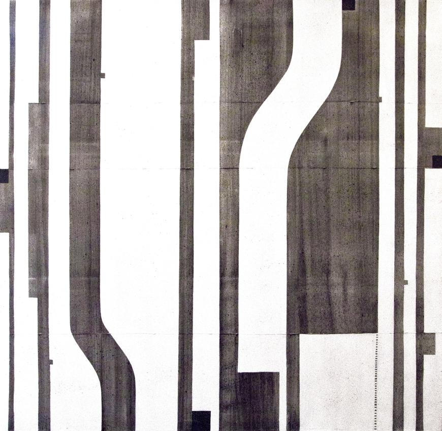 Caio Fonseca, Fifth Street C11.70, 2011