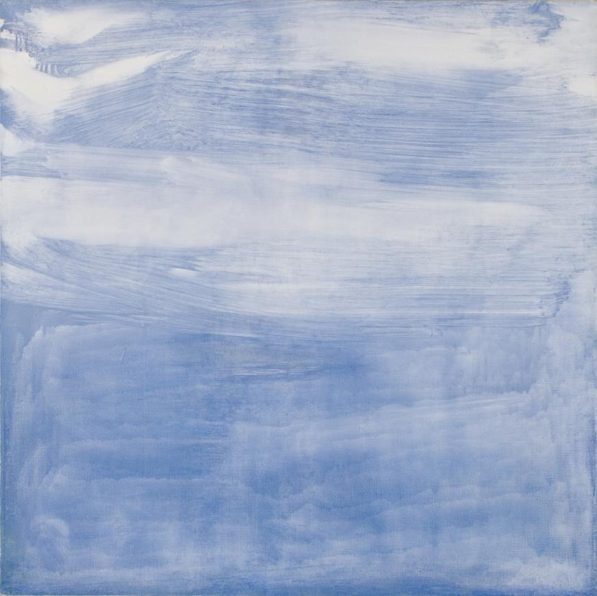 Gris Bleu Pale