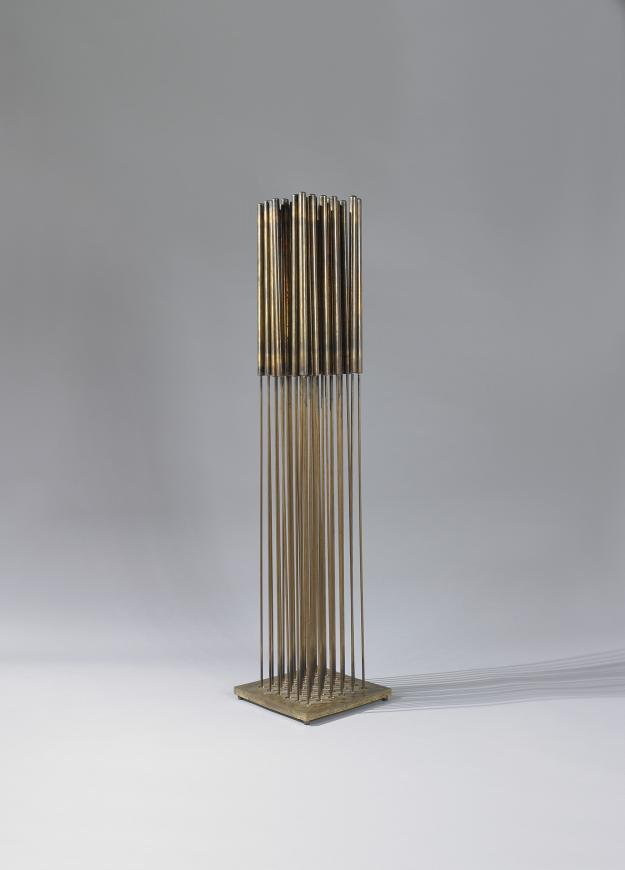 Harry Bertoia, Untitled (Sonambient), circa 1968