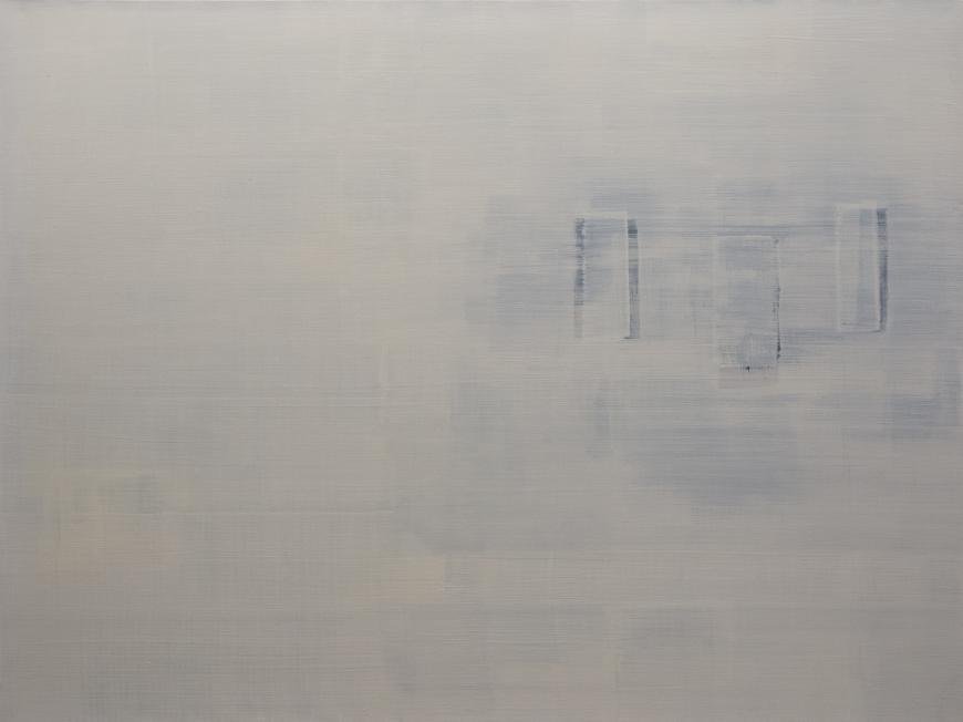 Untitled #639