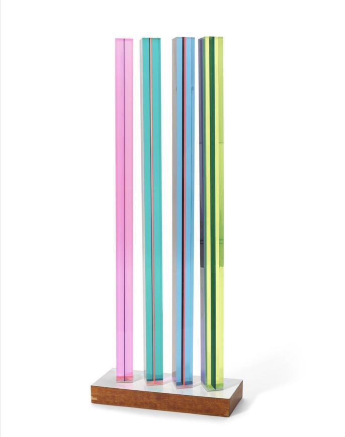 Four Columns (#1447)