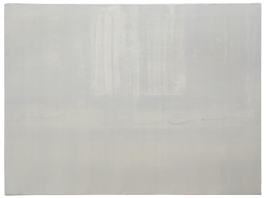 François Aubrun, Untitled #604, 1999