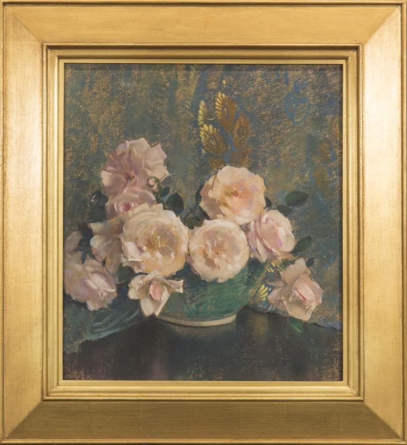 Vanfleet Roses