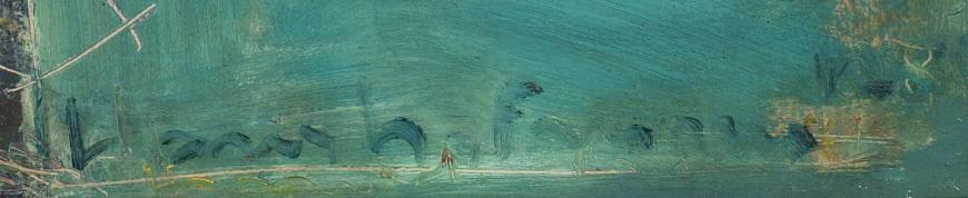 Composition No. 43