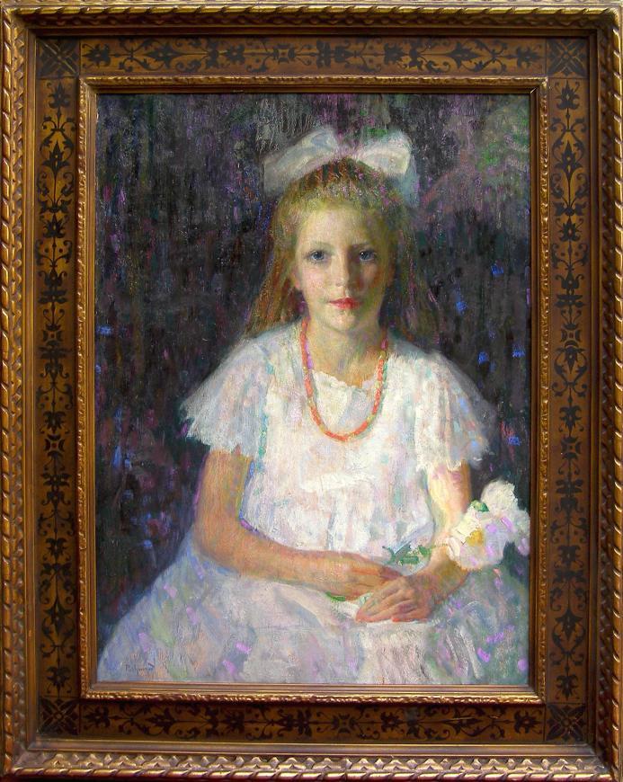 Marguerite #47