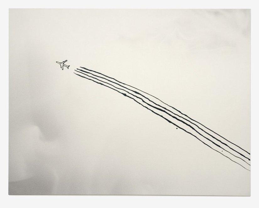 Dreammachine's Plane