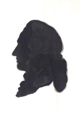 Versions of Goethe (1)