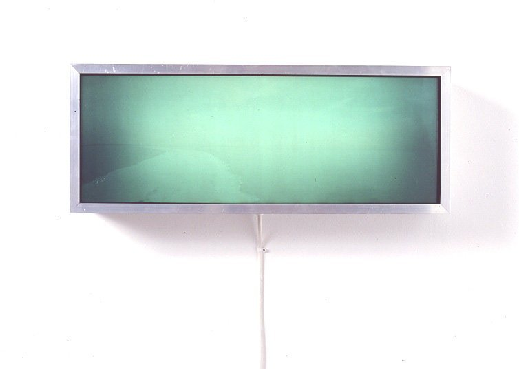 Untitled (lightbox 1)