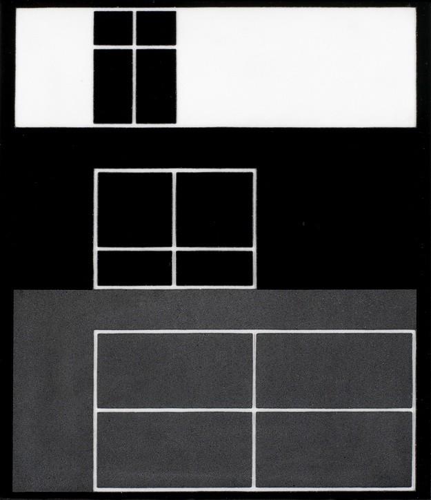 <strong>Josef Albers</strong>, <em>Interior b (JAAF 1976.6.18)</em>, c.1929