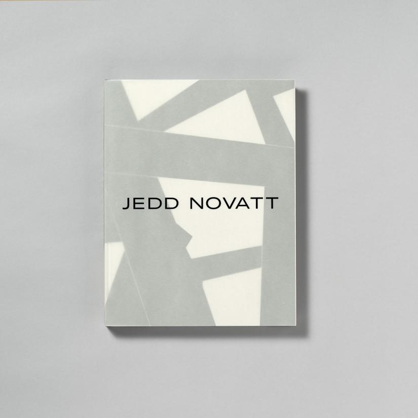 Jedd Novatt