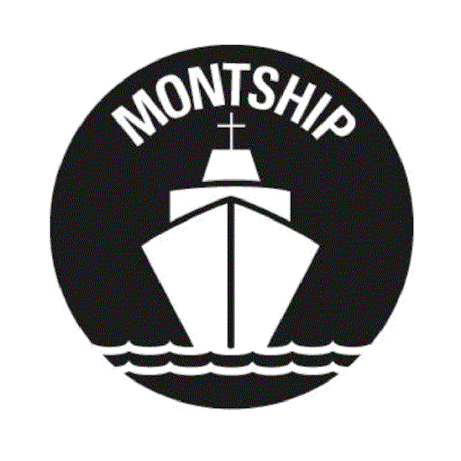 The Montship Collection, by Alan Klinkhoff