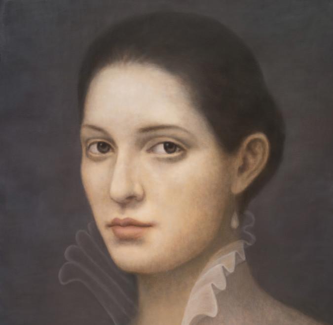 Alberto Galvez, Gris Allori