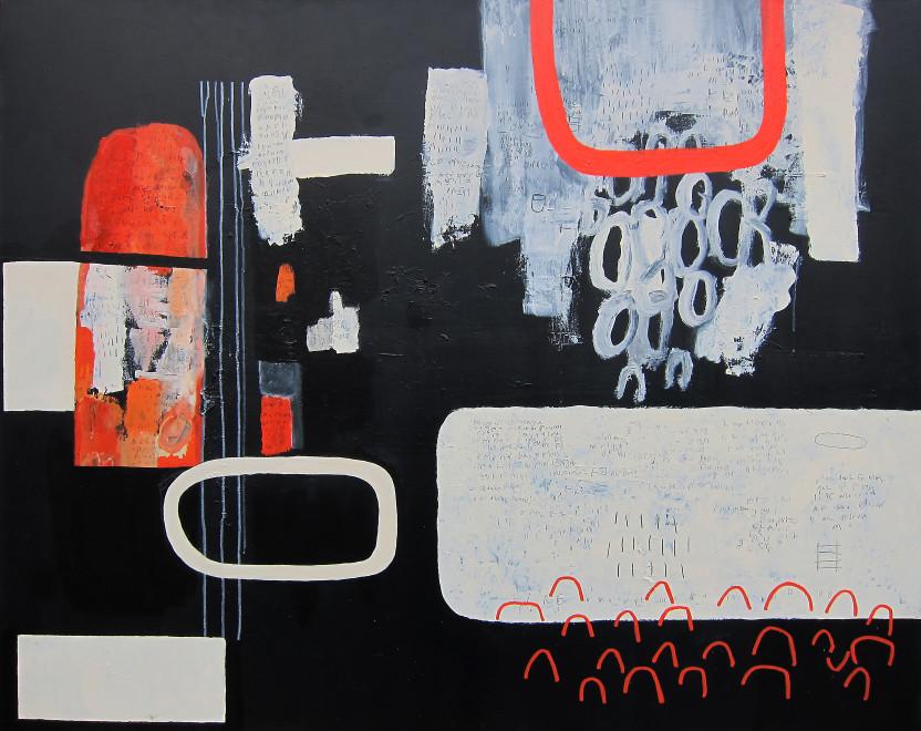 Guillaume Seff, Concaténation