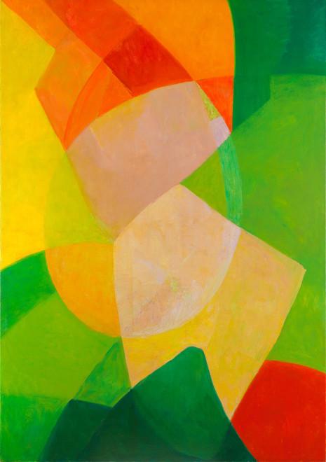 "<span class=""artist""><strong>Joseph Lacasse</strong></span>, <span class=""title""><em>Vérité</em>, 1972-74</span>"