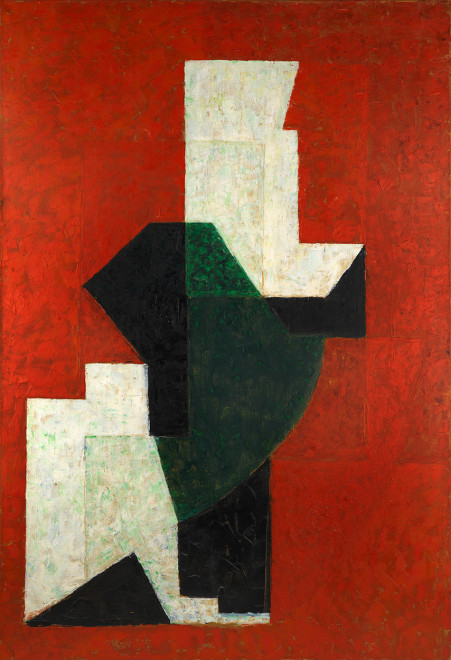 "<span class=""artist""><strong>Joseph Lacasse</strong></span>, <span class=""title""><em>L'Elan</em>, 1948-49</span>"