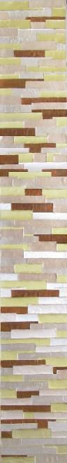 "<span class=""artist""><strong>Paul Van Hoeydonck</strong></span>, <span class=""title""><em>PVH087 - Composition</em>, 1956</span>"