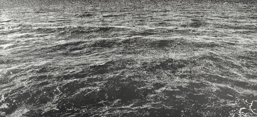 Chop Waves