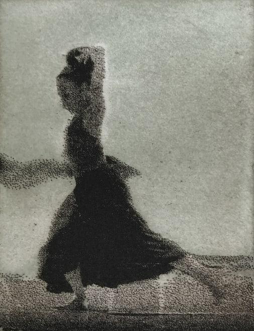Dance! 4