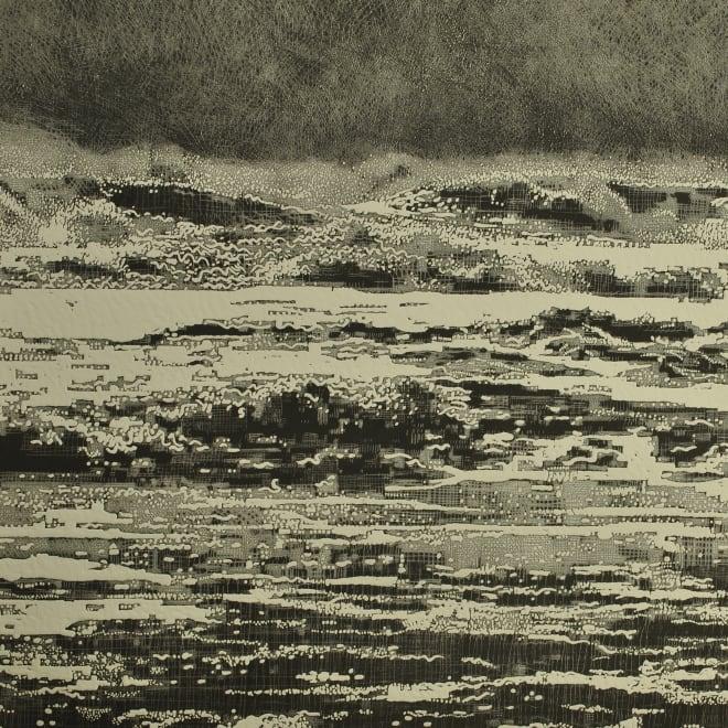 Storm Waves II