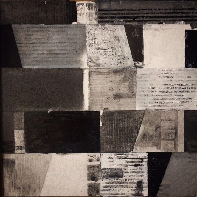 Frank Lloyd Wright 2