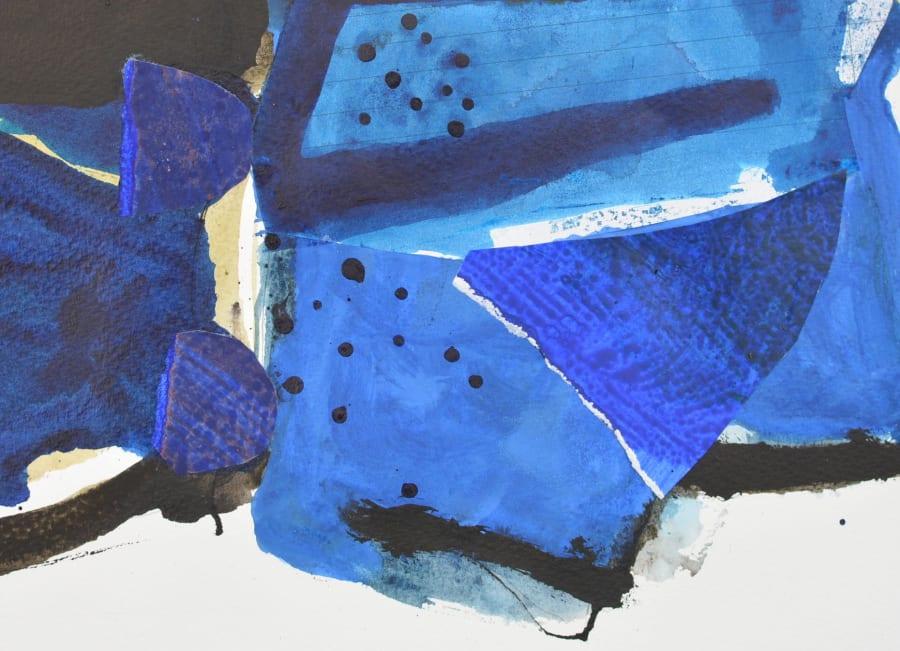 Blue Koroni 3