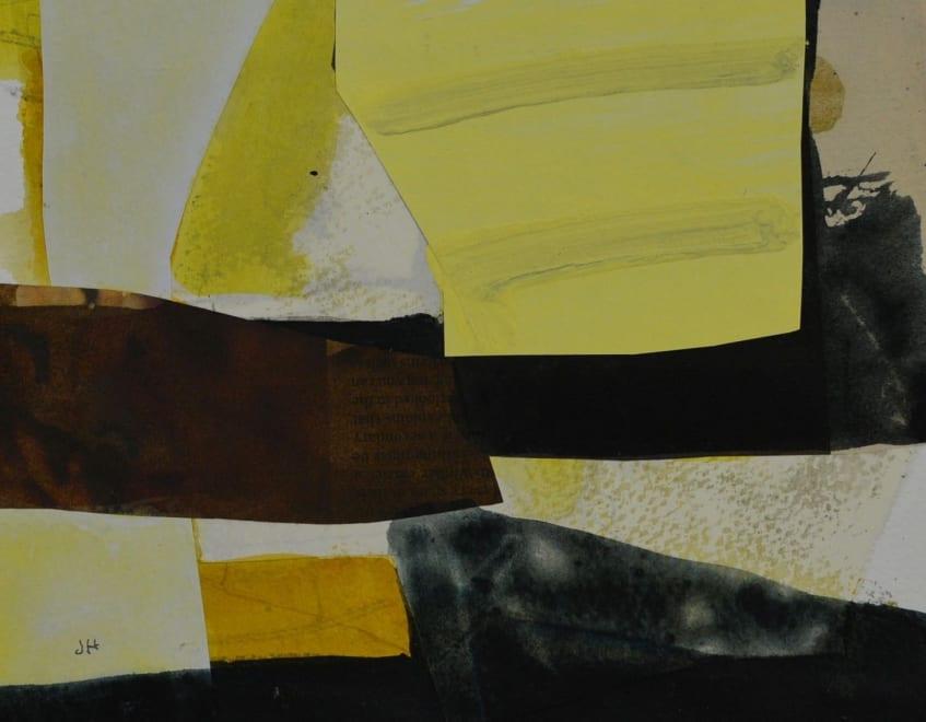Yellow Koroni