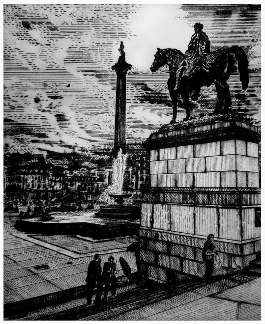 Under George IV