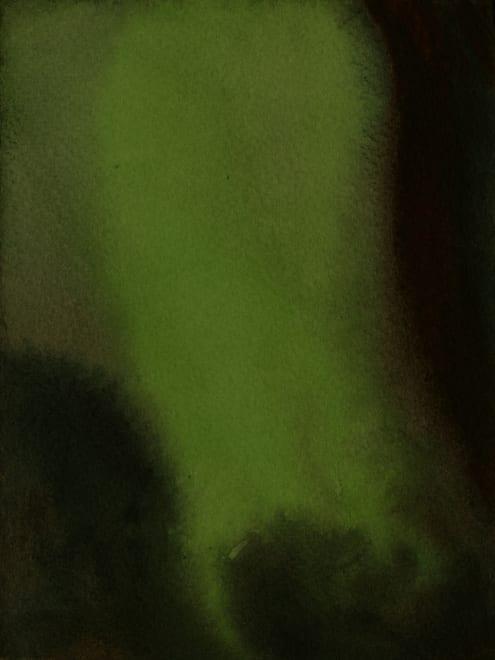 Aurora (V)