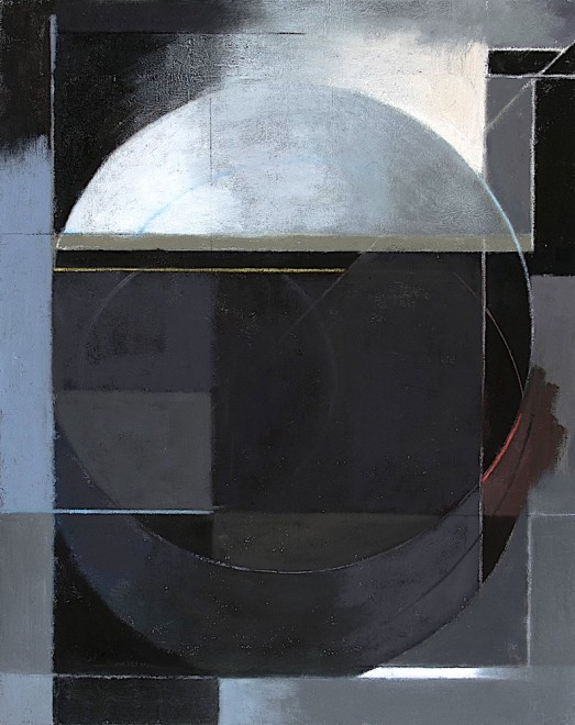 David Michael Slonim, Magic Planet