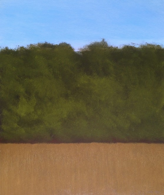 Willows #4