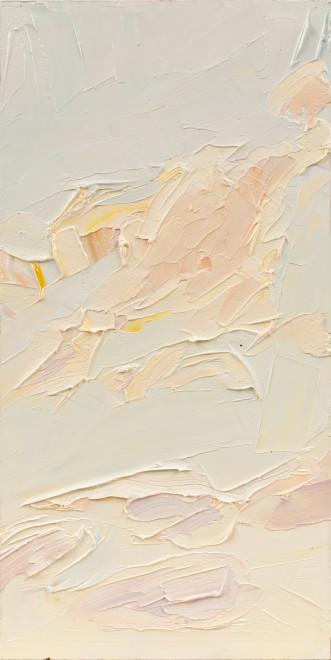 Jivan Lee, Soft Sky #2