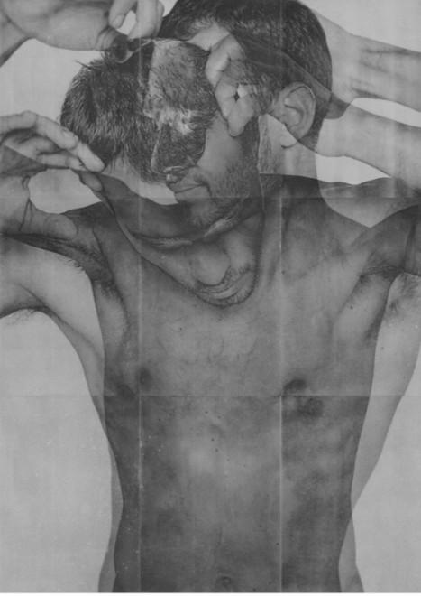 Mirrored [VII]