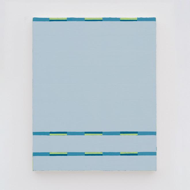 Yui Yaegashi, untitled, 2019