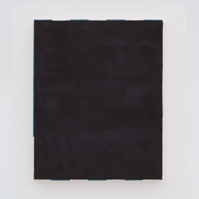 Yui Yaegashi, rectangle, 2019