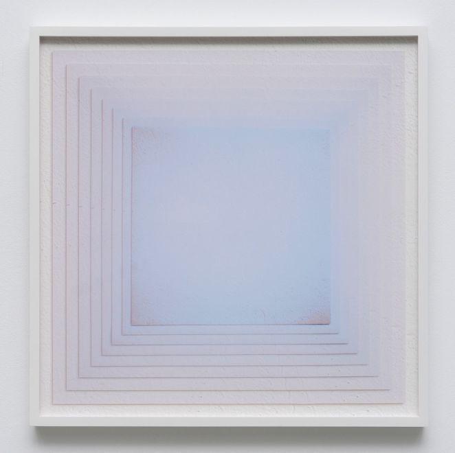 Alexander Gutke, 9 to 5 Stormgatan 4 VII, 2012