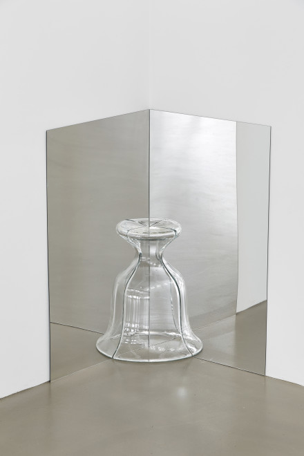 HREINN FRIÐFINNSSON, Untitled , 2009