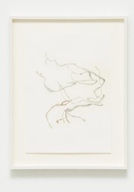 MARGRÉT H. BLÖNDAL, Untitled, 2010