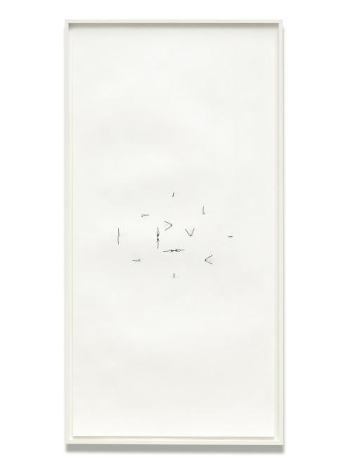 JANICE KERBEL, Sink #11, 2018