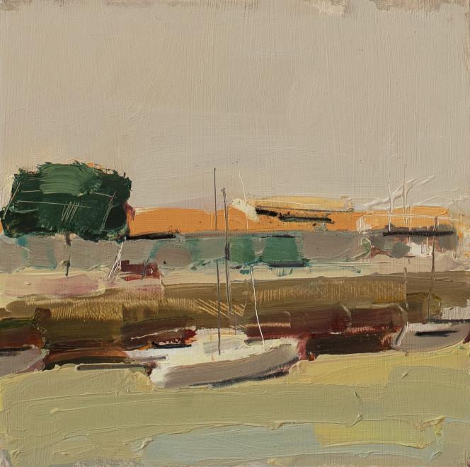 Boat, Ars en Ré