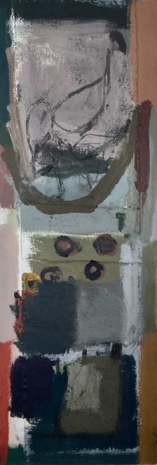 Interior No.3
