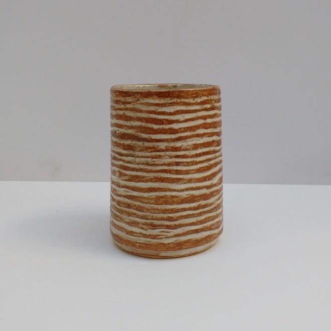 Rings IV